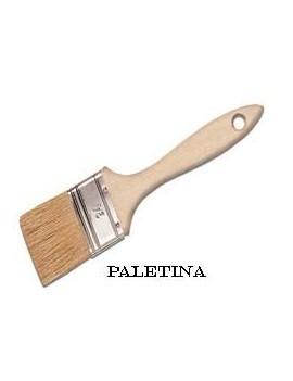 PALETINA DOBLE Nº18
