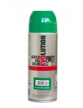 Pintura en spray Pintyplus...