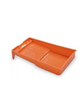 Cubeta Plastico Esmalte