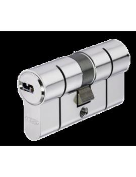 Cilindro Seguridad Abus D-6