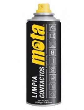 LIMPIA CONTACTOS 246 ml.