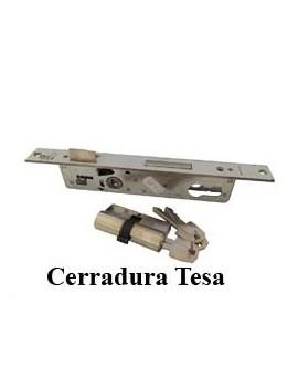 CERRADURA TESA 221028SSI