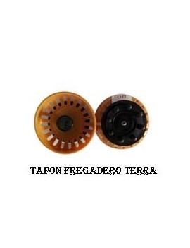 TAPON FREG.V/CESTA MARRON/TERRA T-92.