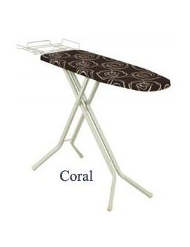 TABLA PLANCHAR SONECOL CORAL