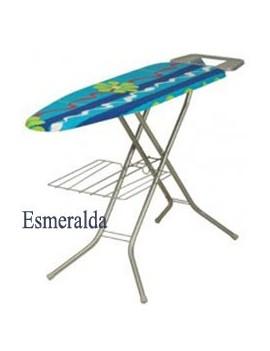 TABLA PLANCHAR SONECOL ESMERALDA