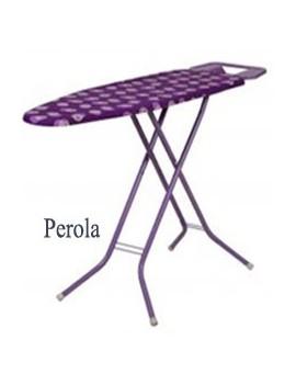 TABLA PLANCHAR SONECOL PEROLA