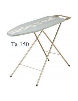 TABLA PLANCHAR SONECOL TA-150A