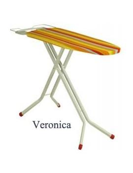 TABLA PLANCHAR SONECOL VERONICA