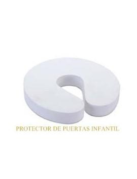PROTECTOR INFANTIL DE PUERTAS