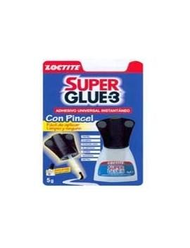 PEGAMENTO 5 GRS C/PINCEL SUPER GLUE-3