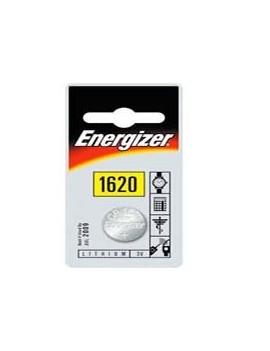 PILA BOTON CR1620 LI (BL-1) ENERGEIZER.