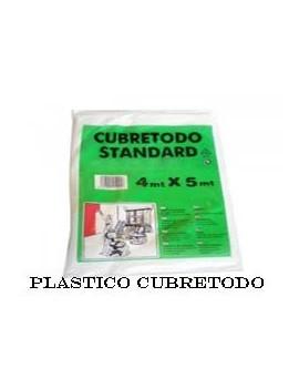 PLASTICO CUBRETODO 4X5MT