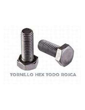 TORNILLO EX.933 20X80.