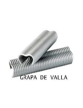 GRAPA E-45 GALV -CAJA