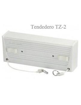 TENDEDERO TZ 2