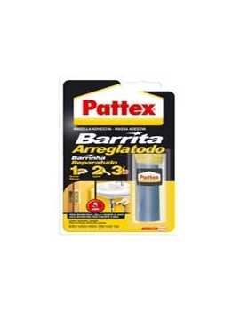 BARRITA ARREGLATODO 48GR PATTEX