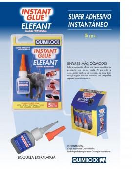 PEGAMENTO ELEFANT 5 Grs