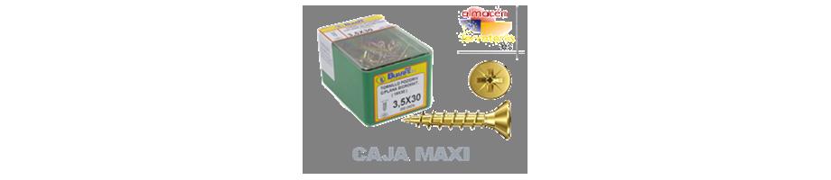 Caja Maxi