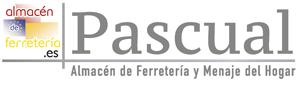 ALMACEN DE FERRETERÍA PASCUAL