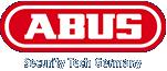 ABUS IBERICA PRODUCTOS SEGURIDAD S.L.U.